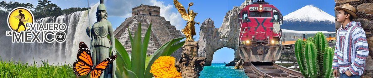 El Viajero de México